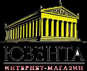 """Интернет-магазин издательства """"Ювента"""""""